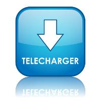 bouton_telecharger_200_200.jpg