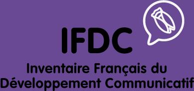 Offre de lancement IFDC